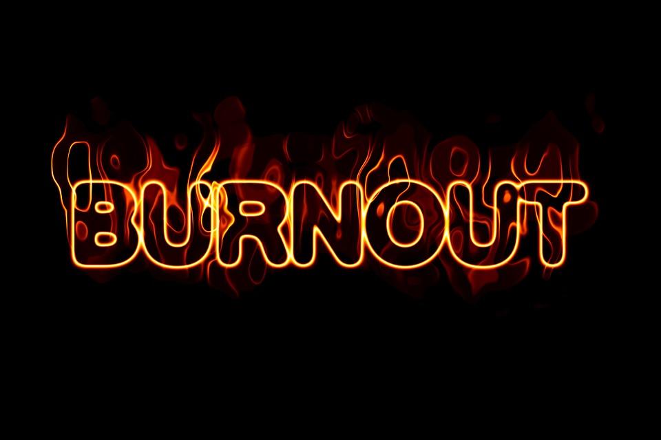 Burnout – Wie viele Simulanten gibt es wirklich?