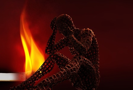 Burnout – Mythos oder Realität?